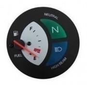 Medidor Nivel Combustivel (painel) Ybr 125 03