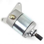 Motor Partida Cg 150 Titan / Nxr 150 Bros / Fan 09 / Cg 150