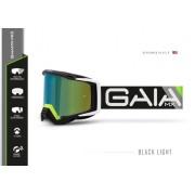 Oculos Cross Gaia Pro Blacklight