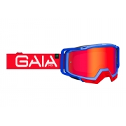 Oculos Cross Gaia Pro Special Macaw