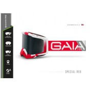 Oculos Cross Gaia Pro Special Red