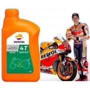Oleo 4t 20w50 Mineral Moto Rider - Cg 125/150 / Ybr / Biz