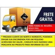 Oleo Para Motor De Moto 2 Tempos 800v On-road Factory 1lt