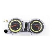 Painel Completo Cg 150 Titan Mix Ex 11-12 (s/ Hodometro)