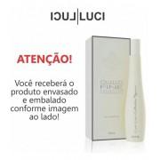 Perfume Luci Luci-jadoree Parfum Envazado By Luci Luci