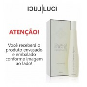 Perfume Luci Luci-lady Millio Parfum Envazado By Luci Luci