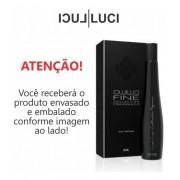 Perfume Luci Luci-one Millio Parfum Envazado By Luci Luci