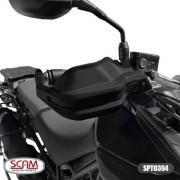 Scam Spto394 Protetor De Mao Yamaha Mt09 2015+