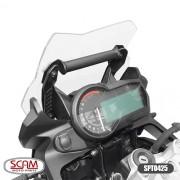 Scam Suporte Gps Bmw F850gs + Spto425