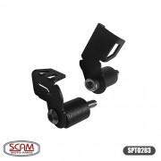 Spto283 Scam Protetor Sensor Abs Par Nc700x Nc750x 13-15