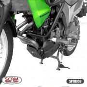 Spto339 Scam Protetor Carter Kawasaki Versys-x300 2018+