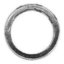 Anel Escape Espiral Dt 180/200 /rd/z 135 / Xt 225 / Gs 500