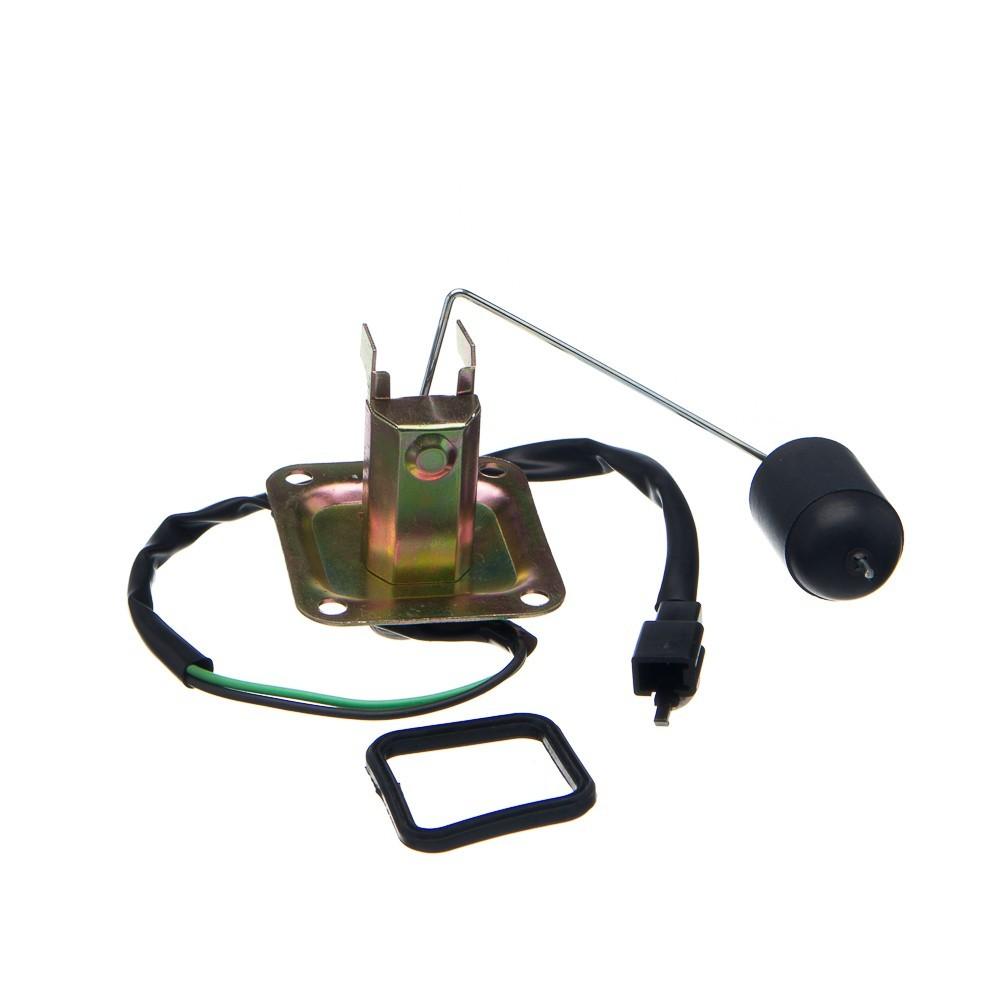 Boia Tanque Combustivel Condor Biz 100