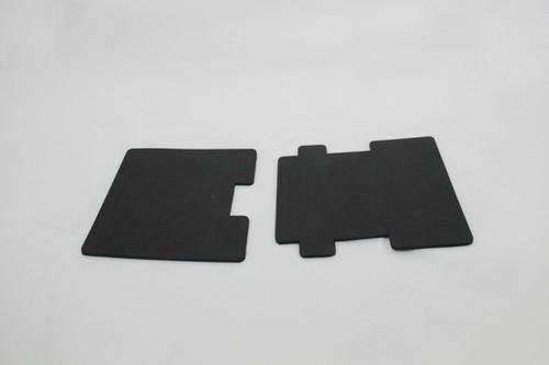 Borracha Proteção Da Caixa Filtro Ar Crf 230