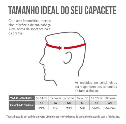 Coifa Interna Cambio Tempra 8/16 V/ Fiat Tipo Kt/1.000