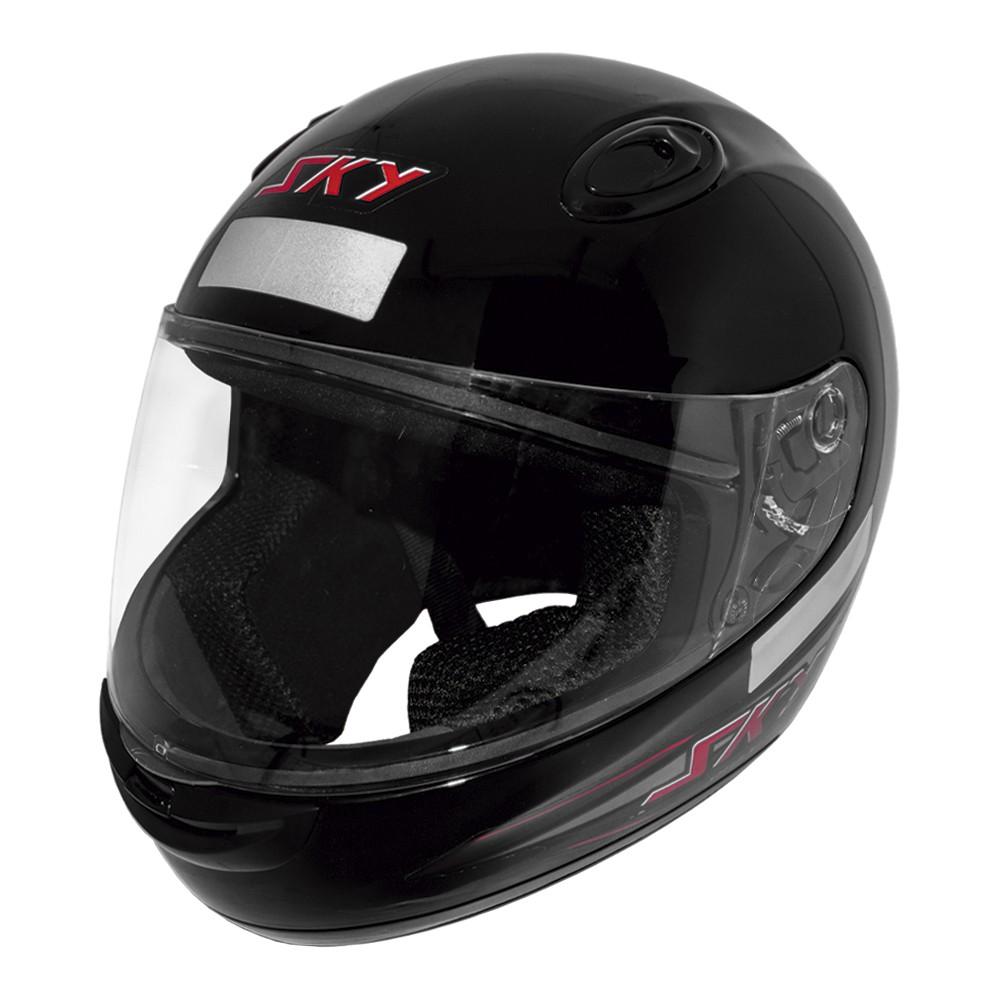 Cubo E Luva 1º 2º Marcha Ducato Motor 2.8 Caixa Ml 2671