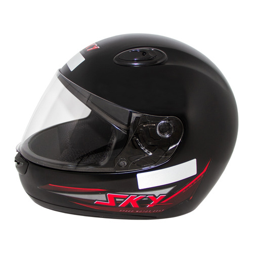 Acelerador Rapido Aluminio Moto X - Universal