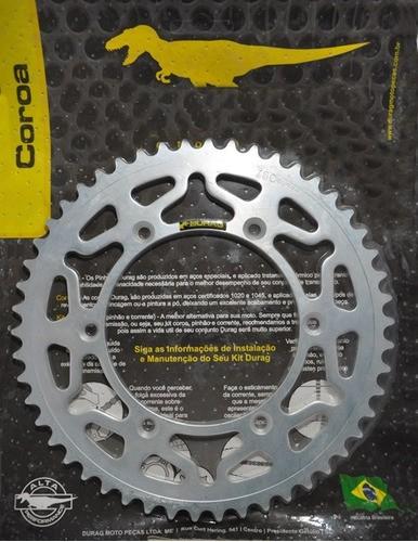 Coroa Titan 150 / Sport Z 39 428