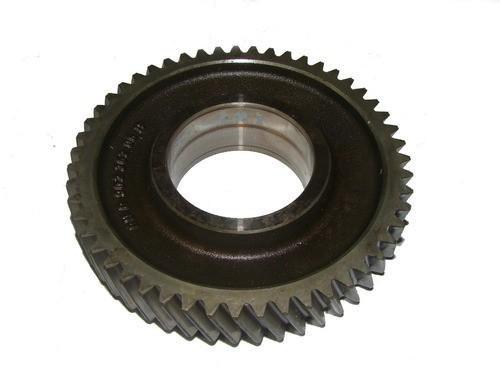 Engrenagem 1º Marcha Sprinter 98/ 310/311/312/313 Z-51 1855