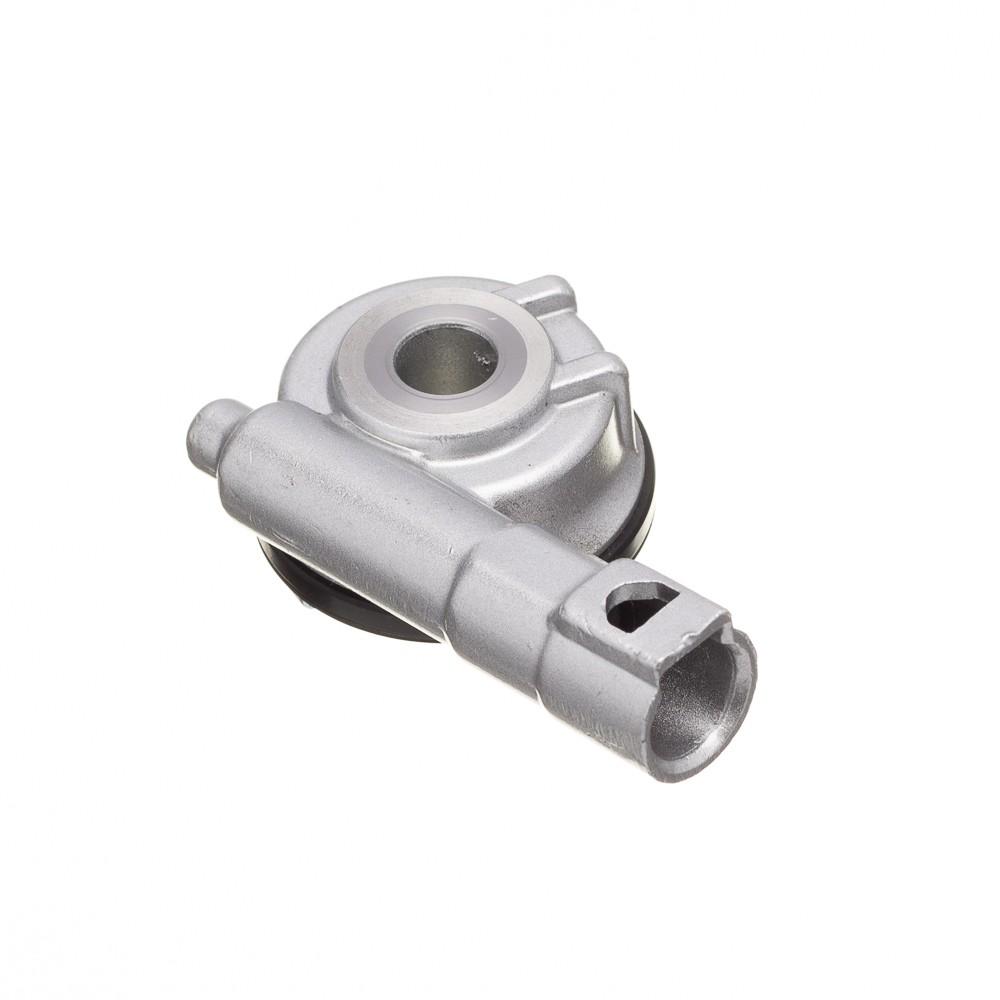 Engrenagem Velocimetro (desmultiplicador) Gp Cg 150 Esd -aco
