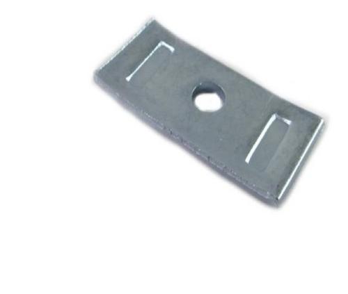 Esticador Corrente Fazer 250 / Xtz 250 Chapa