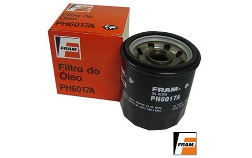Filtro De Oleo Kawasaki 400/650/750/800/1200 - Honda 1300