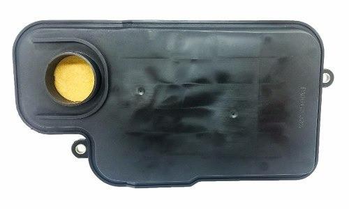 Filtro Oleo Cambio Automatico Pajeto Triton V4a51/v5a51