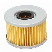 Filtro Oleo Cbx 250/ Xlx 250/ Nx 350/ Xr 250/ Nx 400/cb 300