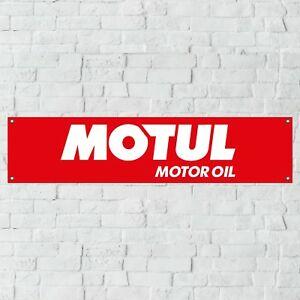 Graxa Spray Corrente De Moto Chain Lube C3 Off-road 400ml