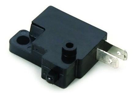 Interruptor De Freio Dianteiro Cg 150 Titan/ Es/ Esd / Lead