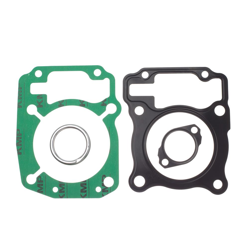 Jg Juntas Kit A Kmp Cg 150 (p/ 190cc) (a)