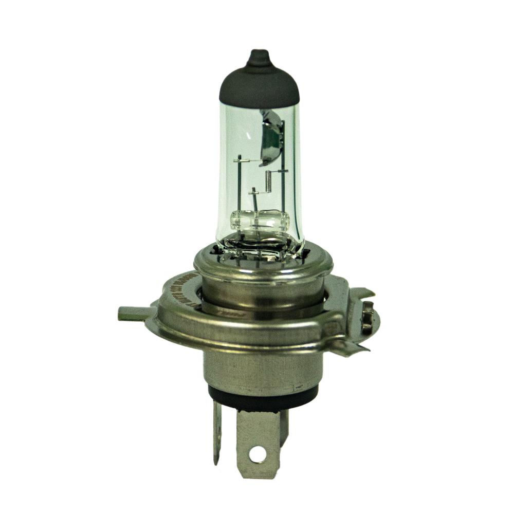 Lampada Farol Philips Hs1 35/35w