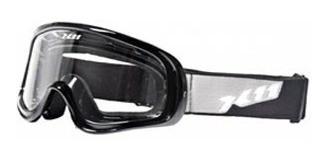 Lente Oculos X11 Mx Transparente