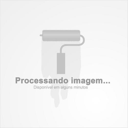 Luva Fixa Guidao Impermeavel Forrada C/ Aro (par)