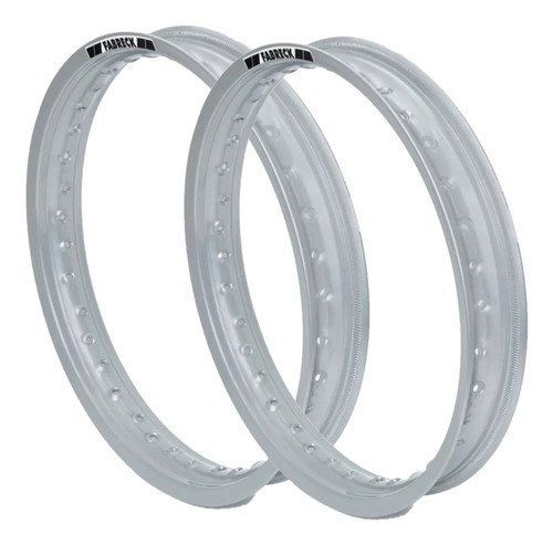 Manetes Cg 125 Titan/ 125 Fan + Aros Aluminio + Guidao Prat