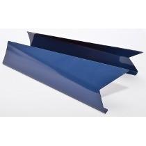 Papinho Mobilete Caloi Azul