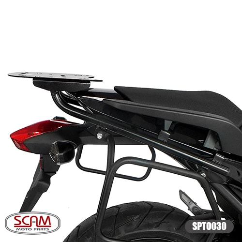 Scam Spto030 Suporte Baú Superior Nc700x Nc750x 2013-15
