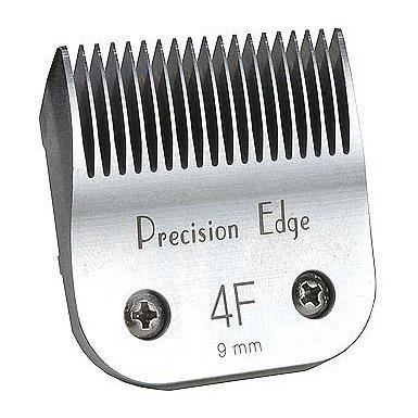 Lâmina Precision Edge 4F - 9,0mm