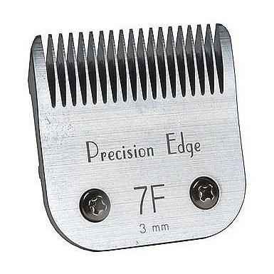 Lâmina Precision Edge 7F - 3,0mm