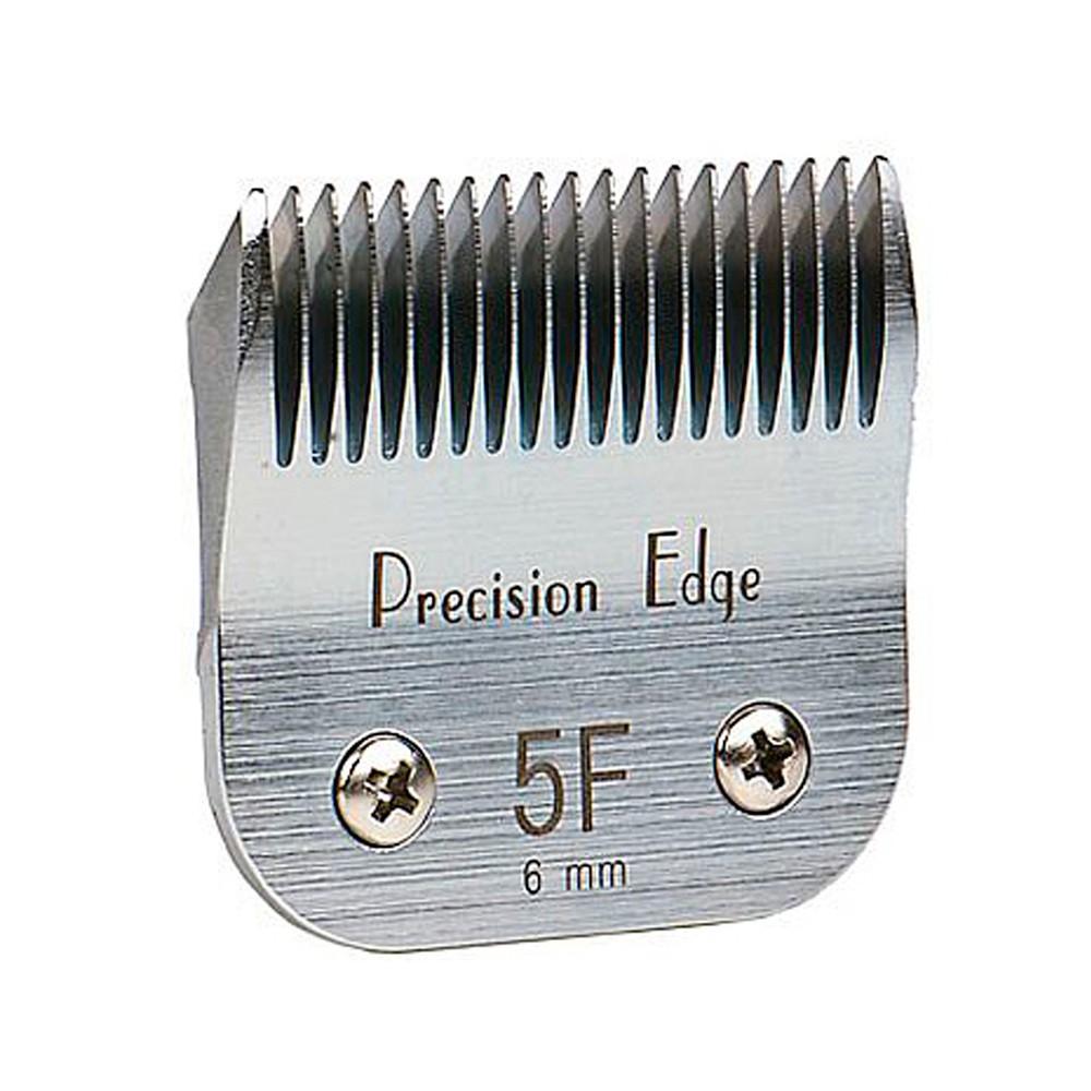 Lâmina Precision Edge 5F - 6,0mm