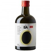 Azeite de Oliva extra virgem Português EA Cartuxa 500ml