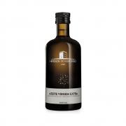 Azeite de oliva extra virgem Português Esporão 500ml