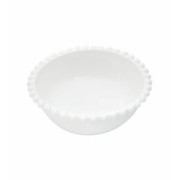 Bowl Porcelana 23x9cm Rojemac