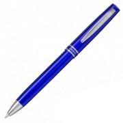 Caneta Esferográfica Otawa Azul YW10076A - Crown
