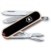 Canivete Classic Victorinox Skate Board Edição Limitada 2020 58mm 0.6223.L2003
