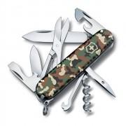 Canivete Suíço Victorinox Climber Camuflagem 91 mm 1.3703.94
