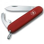 Canivete Suíço Victorinox EcoLine 8 Funções 2.2303