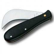Canivete Victorinox para Enxerto e Poda Floral Knife 1.9703
