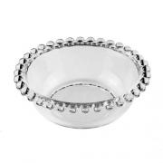 Conjunto Bowls Pearl 3 Peças 14x5cm Rojemac