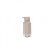Dispenser Premium Trium 500ml Bege OU DP500